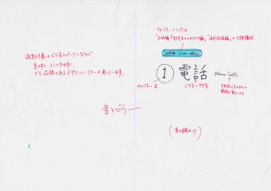 スクリーンショット 2014-07-15 11.57.39